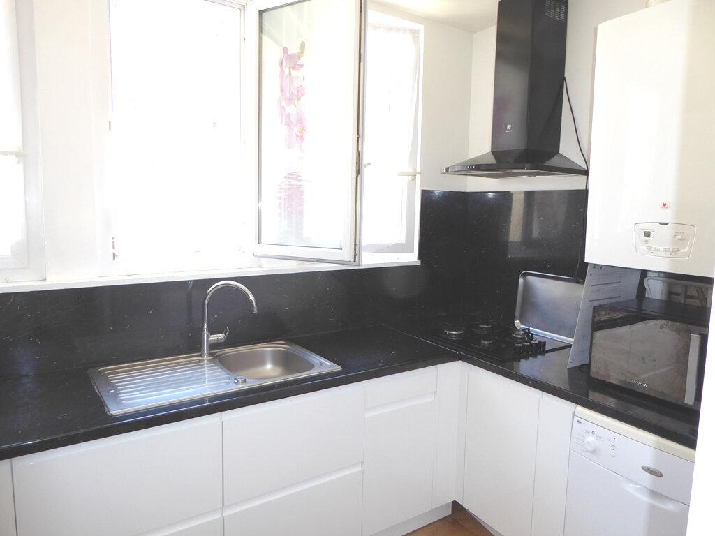 Appartement à vendre 5 95m2 à Champigny-sur-Marne vignette-6