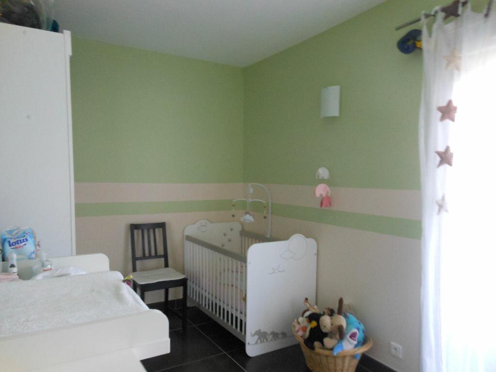 Appartement à louer 4 84.48m2 à Toulon vignette-5
