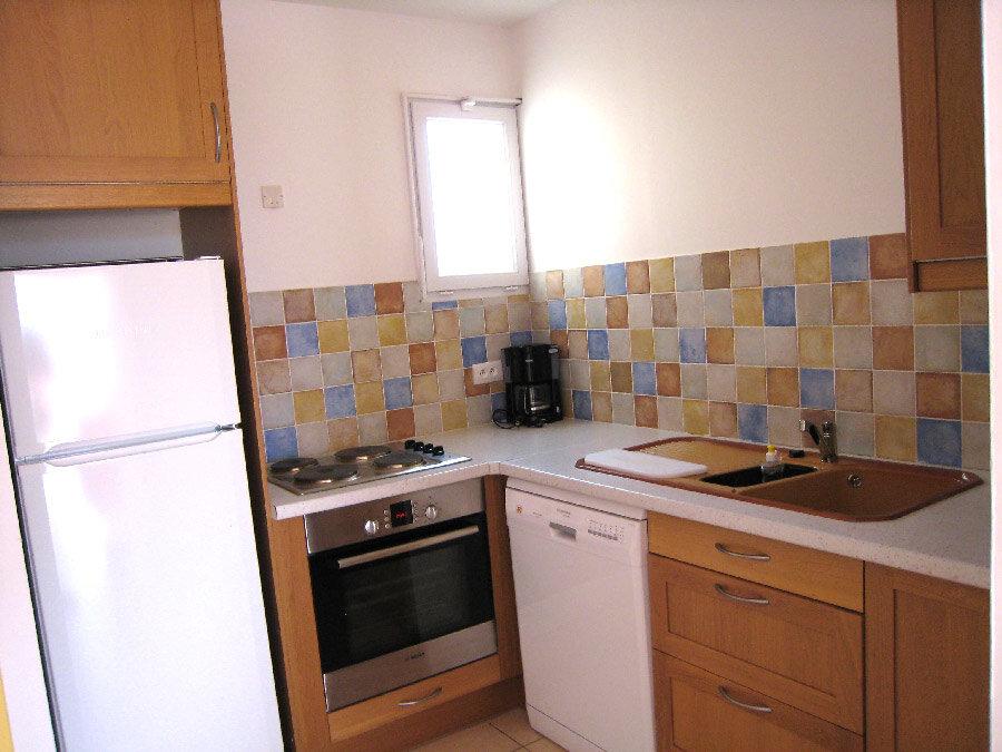 Appartement à vendre 3 45m2 à Hyères vignette-6