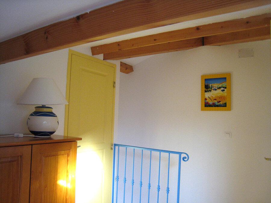 Appartement à vendre 3 45m2 à Hyères vignette-9