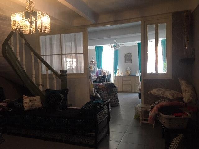 Appartement à vendre 3 105m2 à Toulon vignette-1