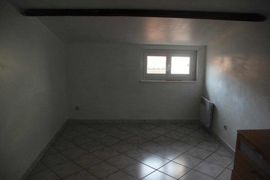 Appartement à vendre 2 60m2 à Toulon vignette-6