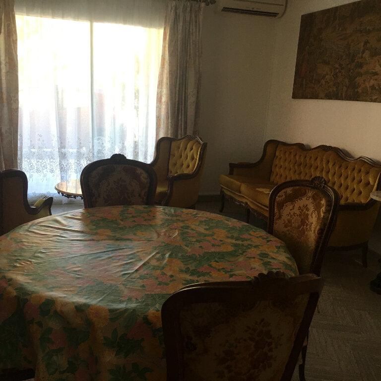 Appartement à louer 3 83.8m2 à La Garde vignette-3