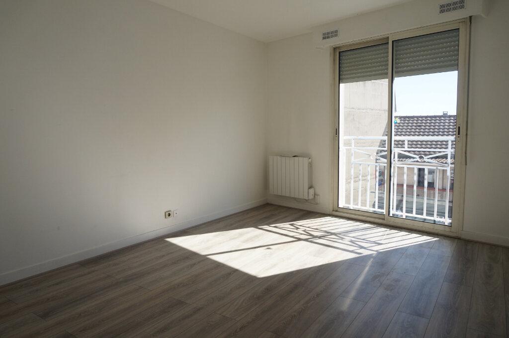 Appartement à louer 3 54.22m2 à Goussainville vignette-1