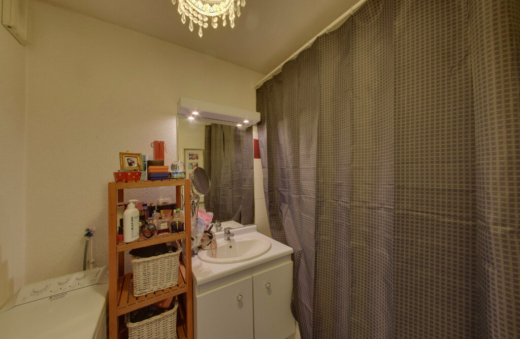 Appartement à vendre 4 75.68m2 à Goussainville vignette-6