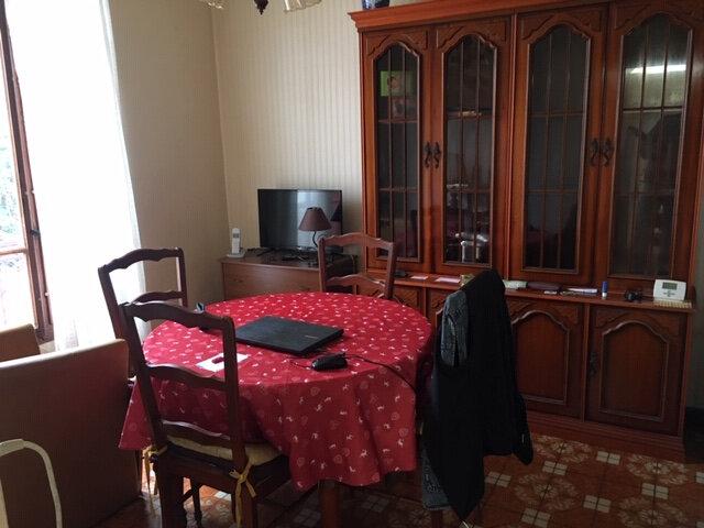 Maison à vendre 3 56m2 à Goussainville vignette-5