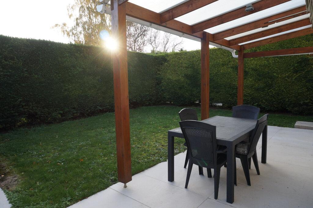Maison à vendre 6 99m2 à Fontenay-en-Parisis vignette-6