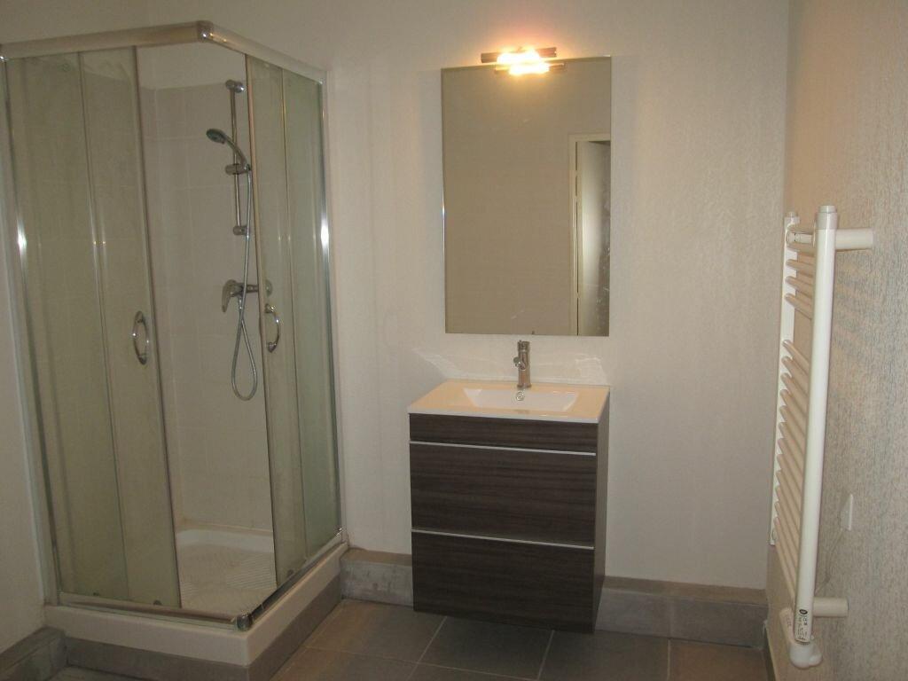 Appartement à louer 1 25.23m2 à Castelnau-le-Lez vignette-6