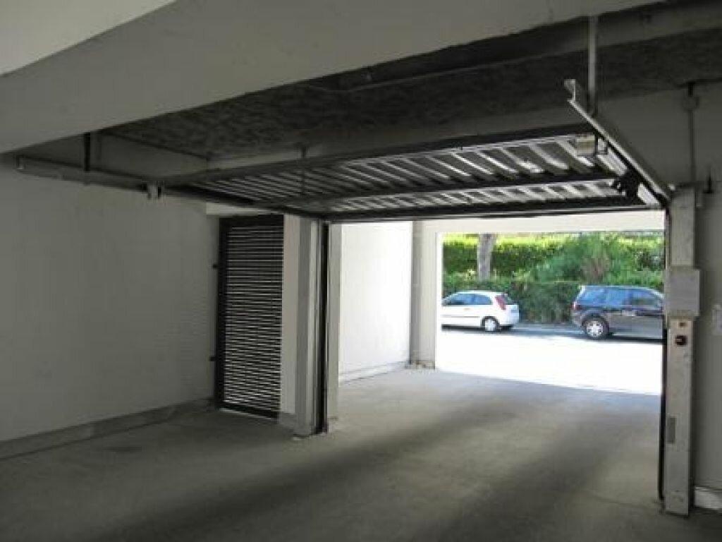 Appartement à louer 1 25.23m2 à Castelnau-le-Lez vignette-7