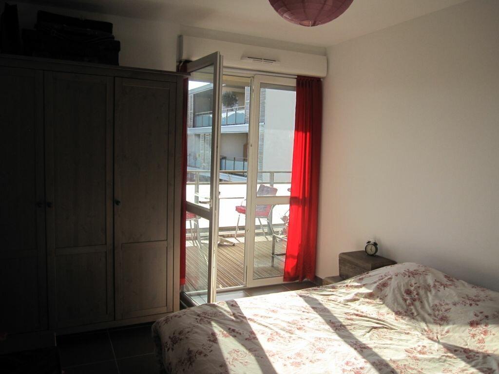 Appartement à louer 2 39.02m2 à Castelnau-le-Lez vignette-7