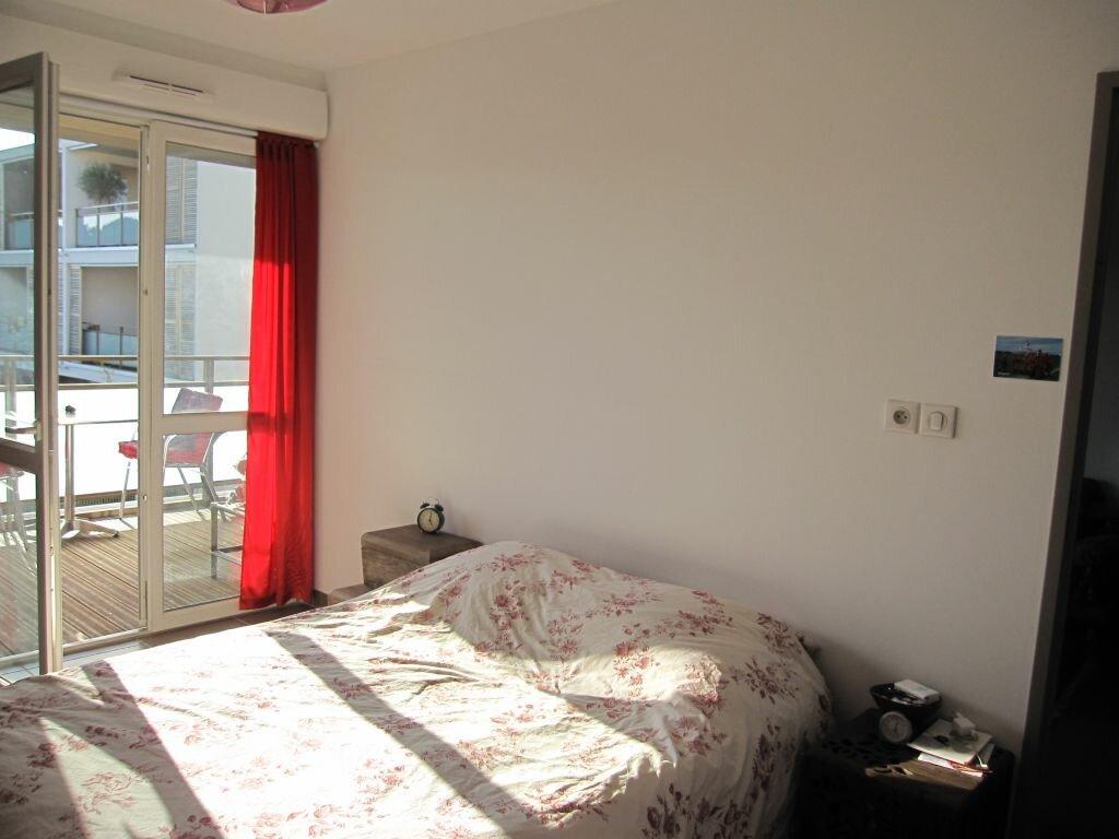 Appartement à louer 2 39.02m2 à Castelnau-le-Lez vignette-8