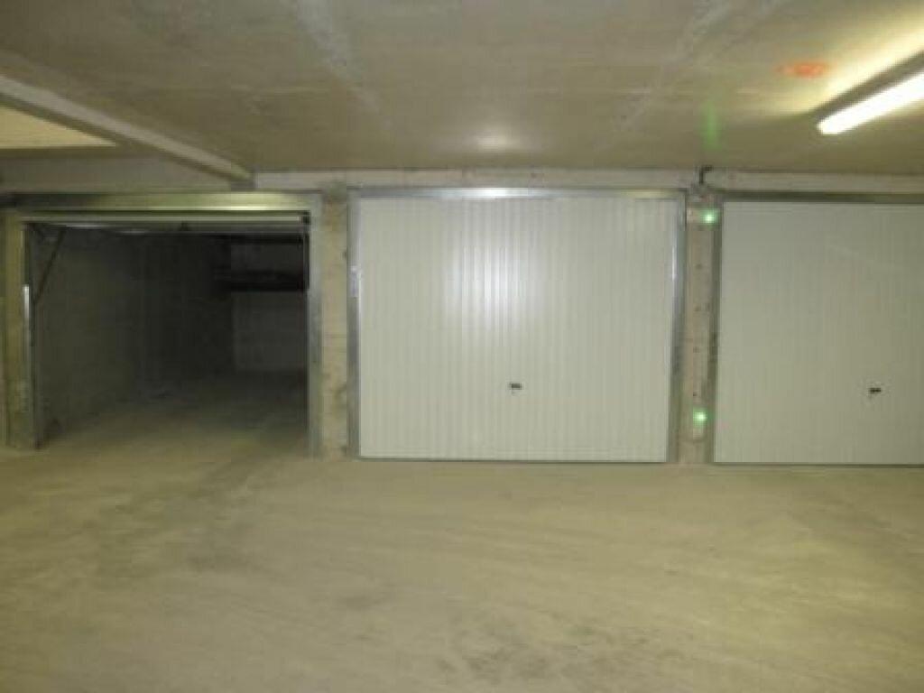 Appartement à louer 2 39.02m2 à Castelnau-le-Lez vignette-13