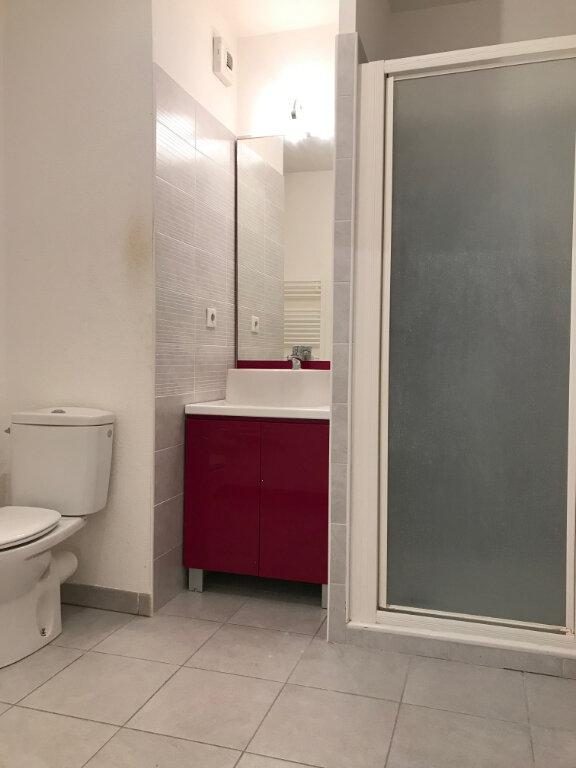 Appartement à louer 1 24.42m2 à Castelnau-le-Lez vignette-3