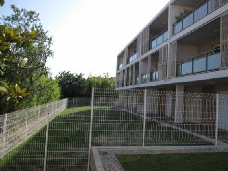 Appartement à louer 2 38.64m2 à Castelnau-le-Lez vignette-1
