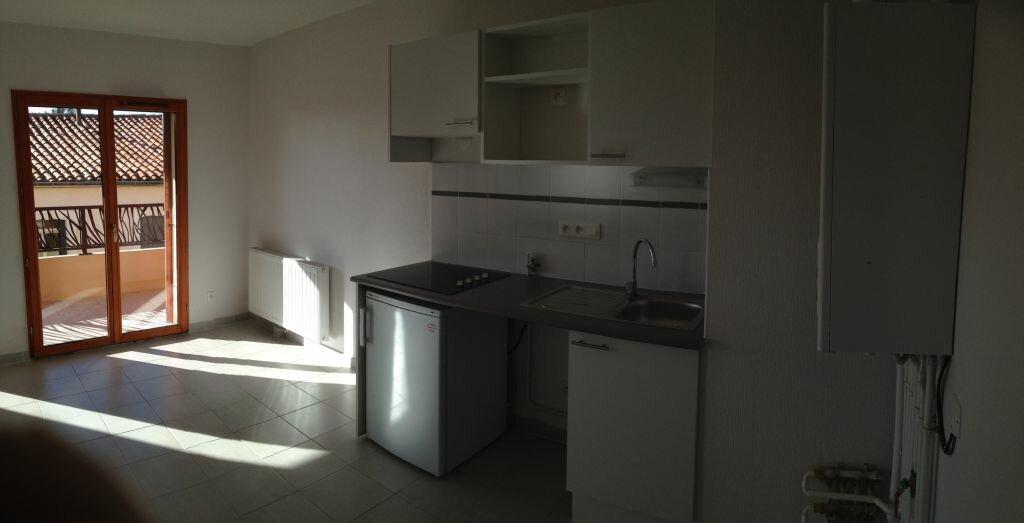 Appartement à louer 3 72.99m2 à Castelnau-le-Lez vignette-4