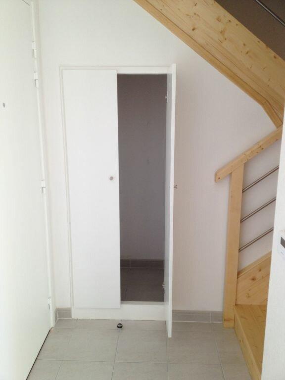Appartement à louer 3 72.99m2 à Castelnau-le-Lez vignette-5