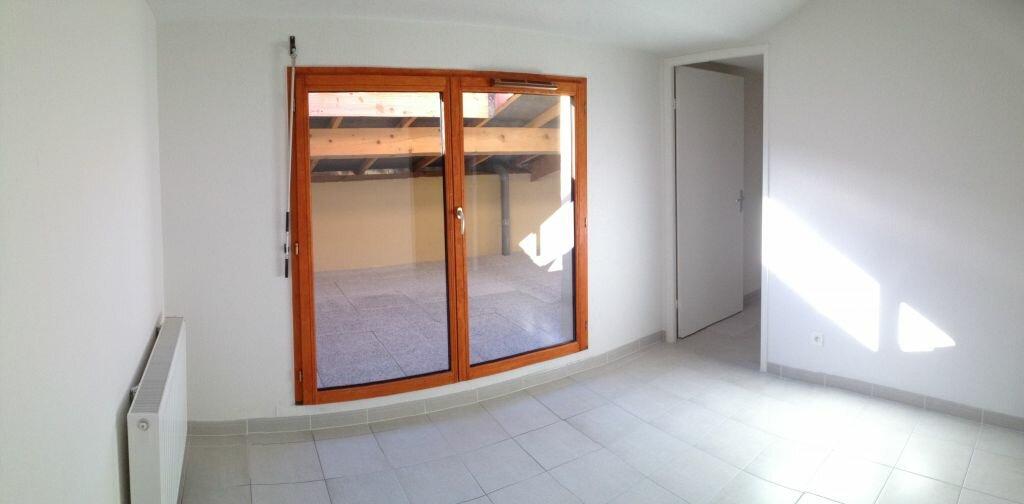 Appartement à louer 3 72.99m2 à Castelnau-le-Lez vignette-6