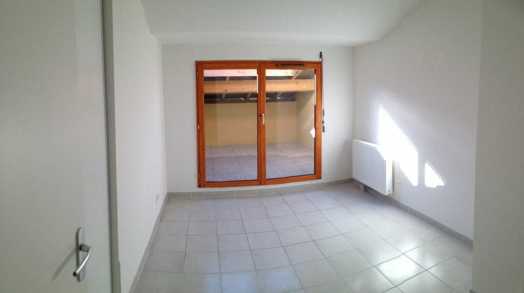 Appartement à louer 3 72.99m2 à Castelnau-le-Lez vignette-9