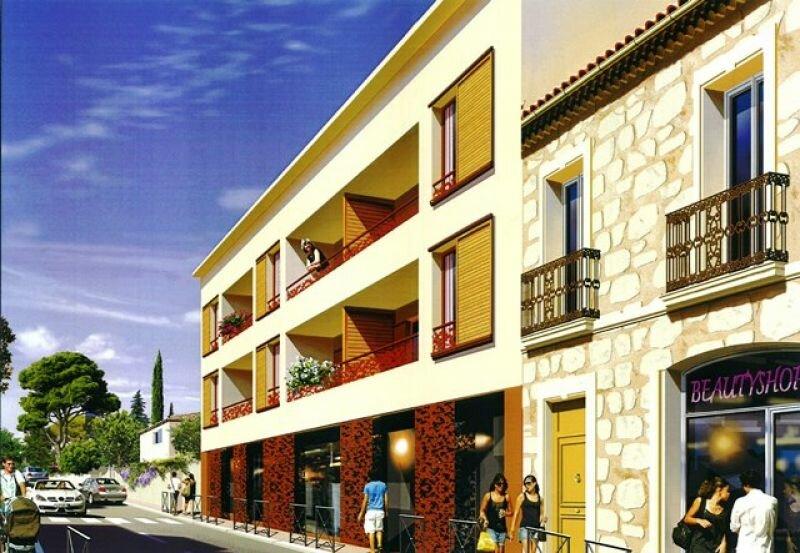 Appartement à louer 3 72.99m2 à Castelnau-le-Lez vignette-11