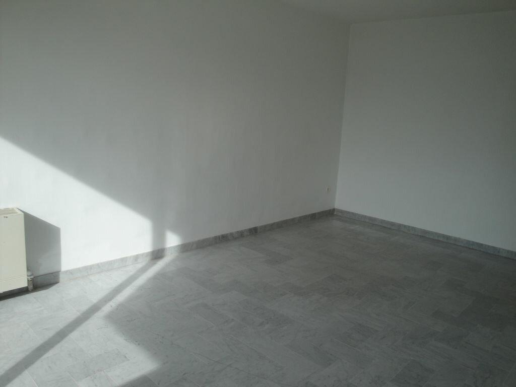 Appartement à louer 2 35.36m2 à Montpellier vignette-2