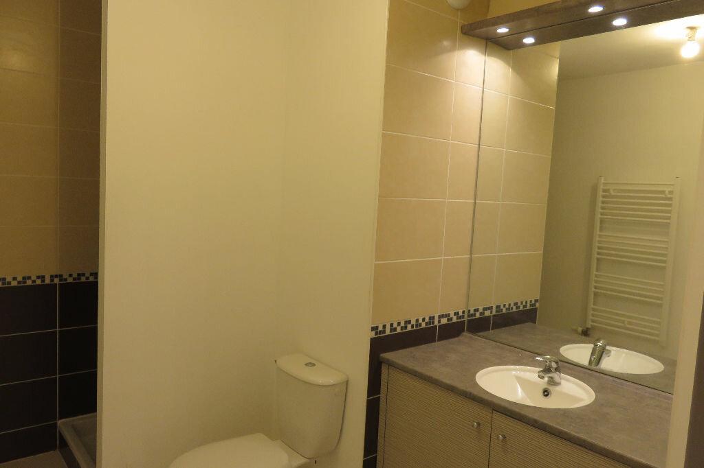 Appartement à louer 2 37.91m2 à Castelnau-le-Lez vignette-5
