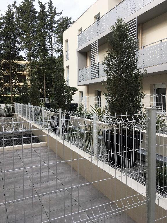 Appartement à louer 4 76.9m2 à Montpellier vignette-2