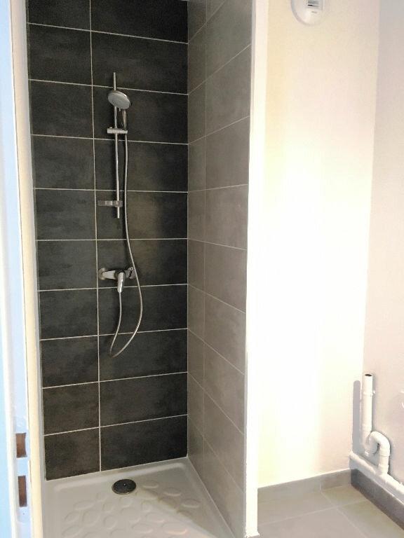 Appartement à louer 4 76.9m2 à Montpellier vignette-5