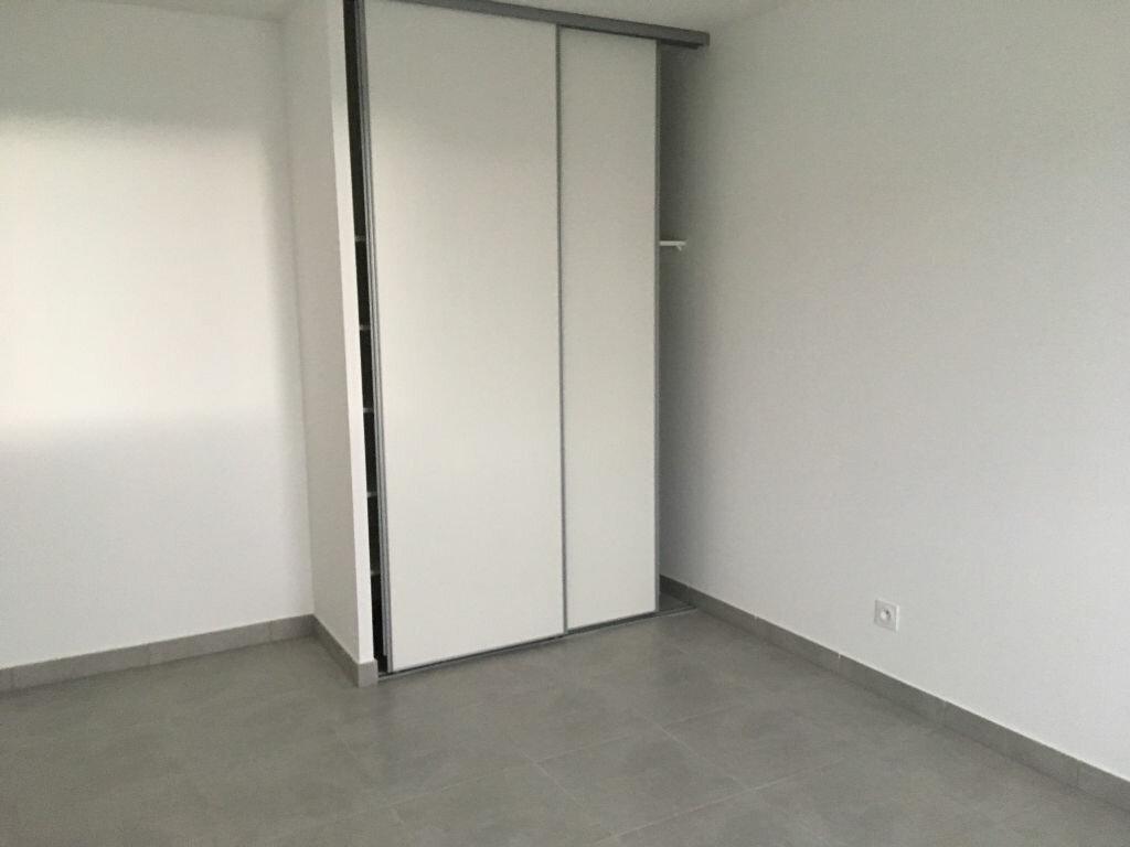 Appartement à louer 2 42.82m2 à Castelnau-le-Lez vignette-4