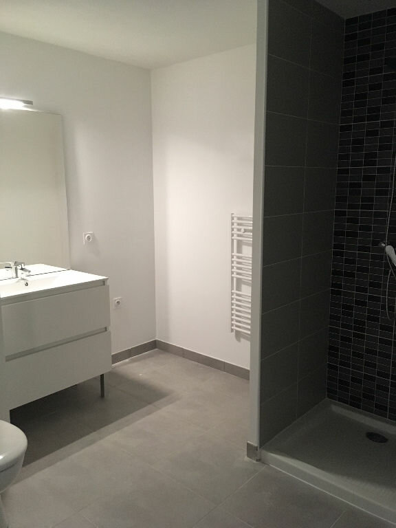 Appartement à louer 2 42.82m2 à Castelnau-le-Lez vignette-5