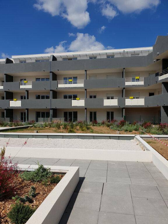 Appartement à louer 3 60.2m2 à Castelnau-le-Lez vignette-2