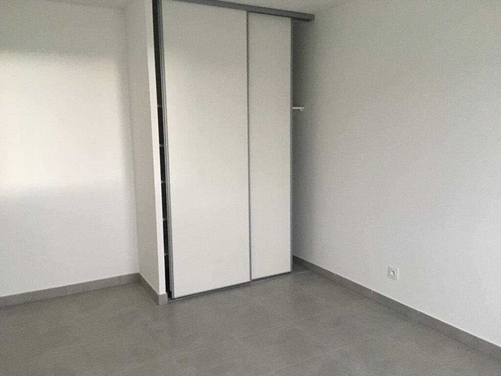Appartement à louer 2 42.98m2 à Castelnau-le-Lez vignette-4