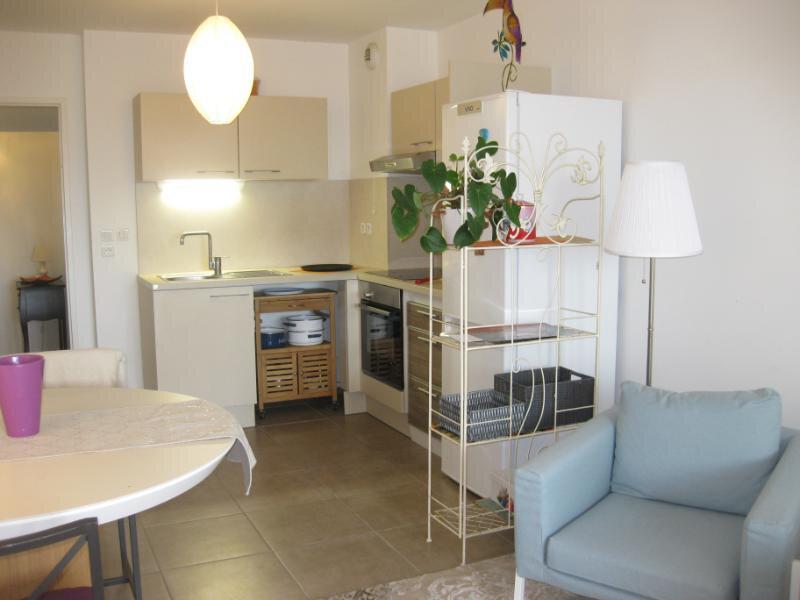 Appartement à vendre 3 63.17m2 à Castelnau-le-Lez vignette-3