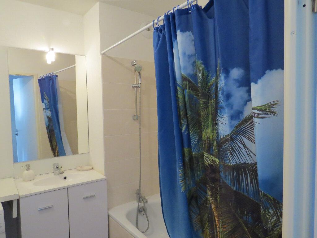 Appartement à vendre 3 63.17m2 à Castelnau-le-Lez vignette-8