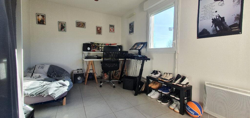 Appartement à vendre 2 37m2 à Castelnau-le-Lez vignette-3