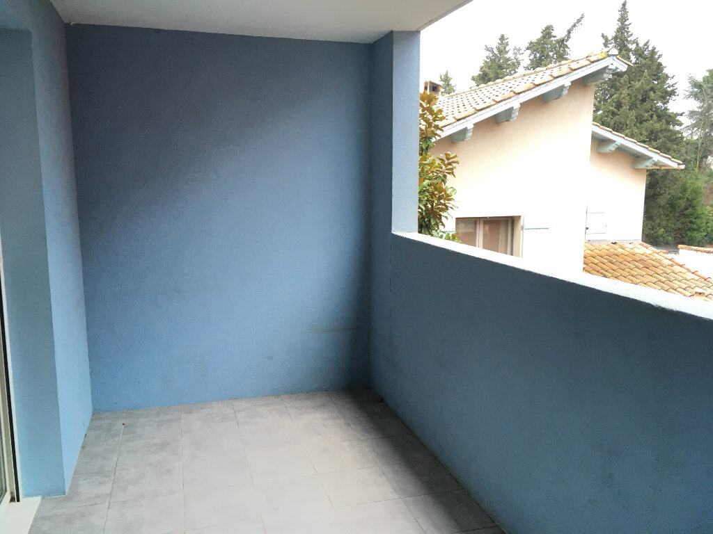 Appartement à vendre 2 37.86m2 à Castelnau-le-Lez vignette-2