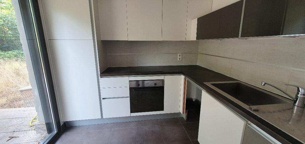 Appartement à vendre 3 81.4m2 à Montpellier vignette-4