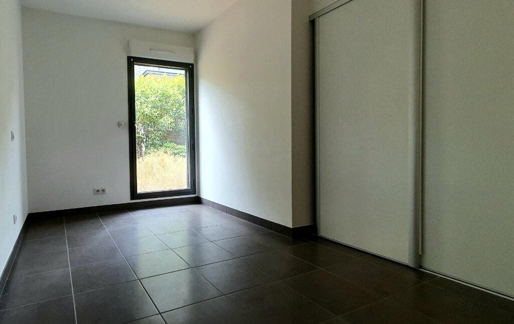 Appartement à vendre 3 81.4m2 à Montpellier vignette-5