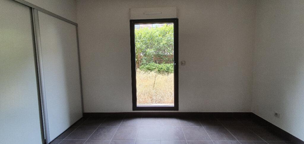 Appartement à vendre 3 81.4m2 à Montpellier vignette-6