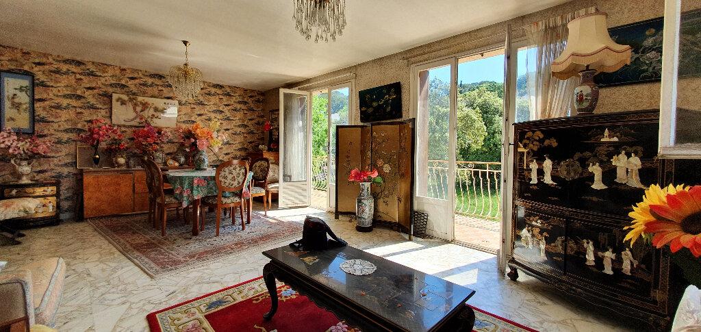 Maison à vendre 8 200m2 à Castelnau-le-Lez vignette-2