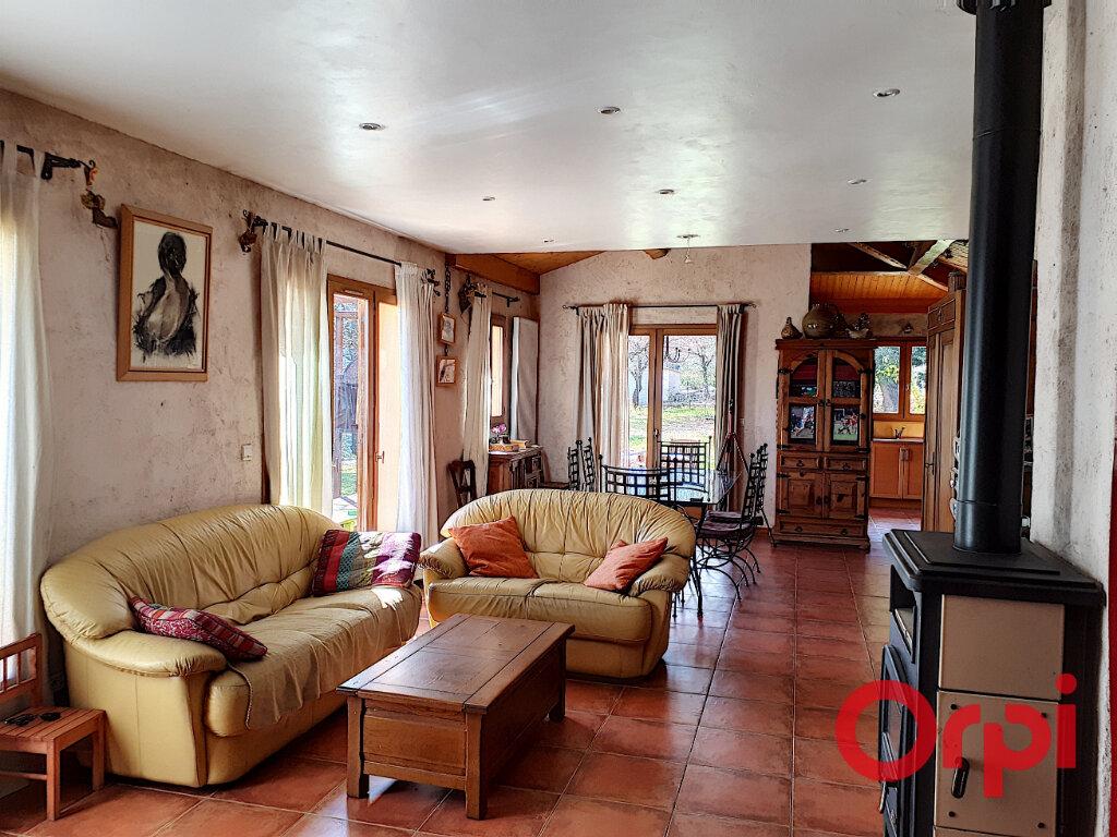 Maison à vendre 4 145m2 à Catllar vignette-3