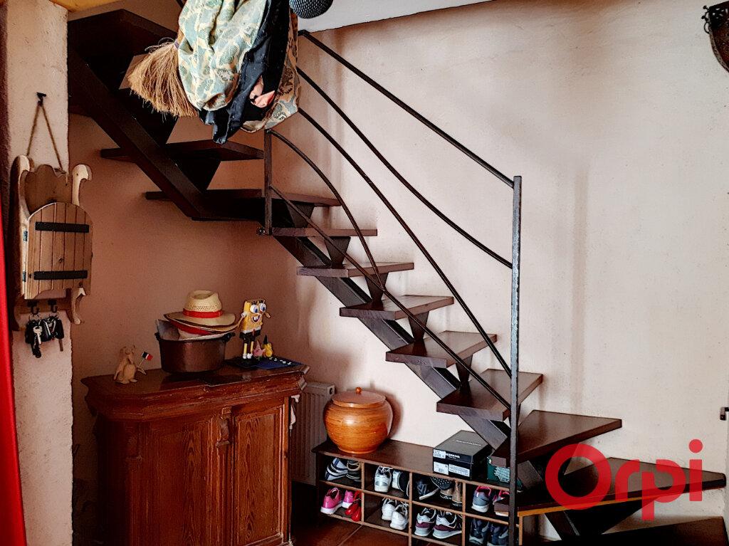 Maison à vendre 4 145m2 à Catllar vignette-7