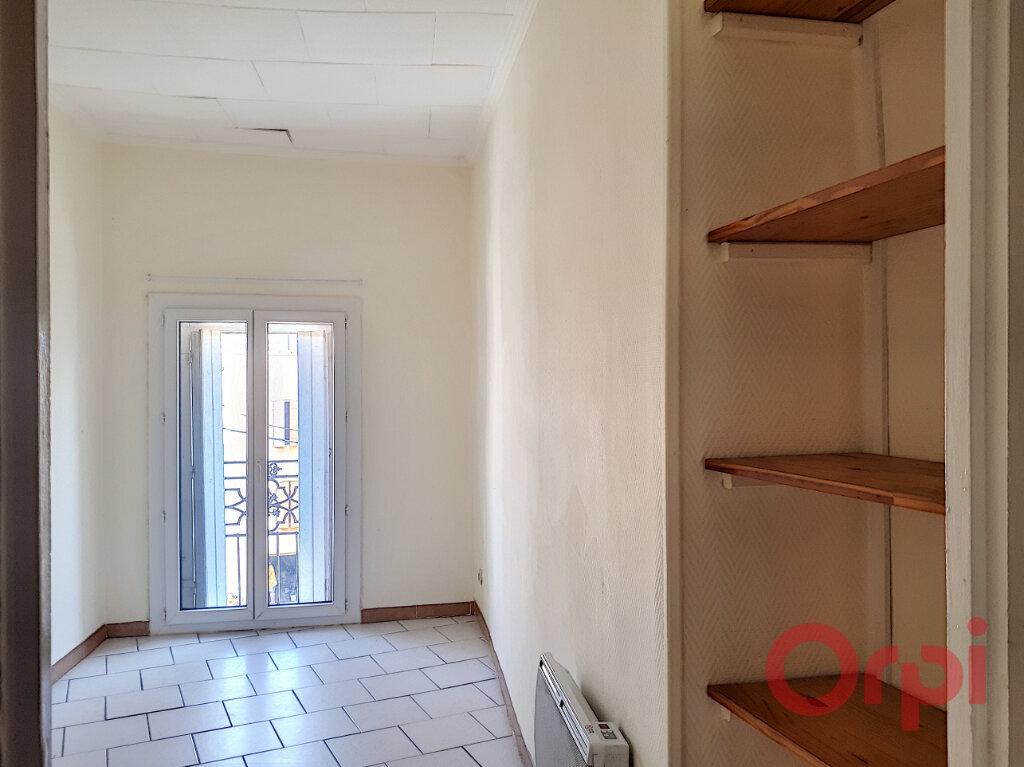 Appartement à louer 3 70.26m2 à Salses-le-Château vignette-4