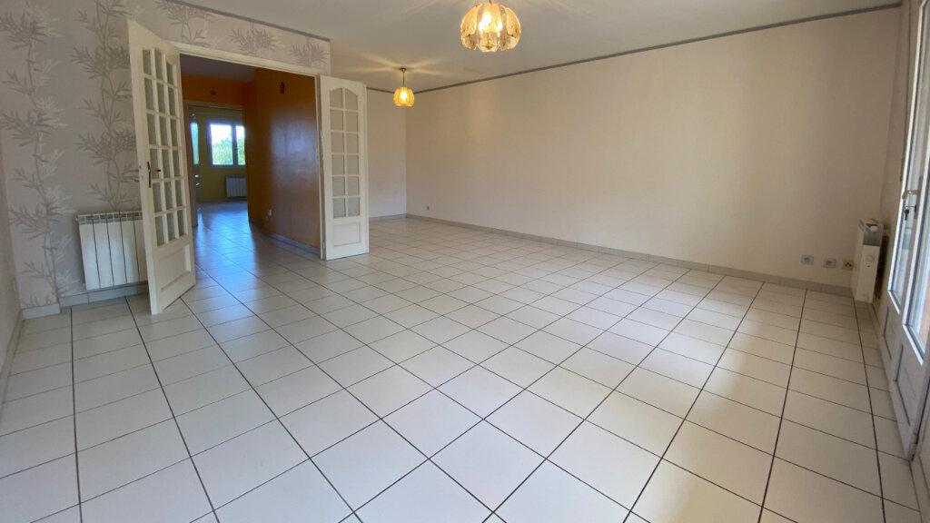 Appartement à vendre 3 93m2 à Perpignan vignette-3