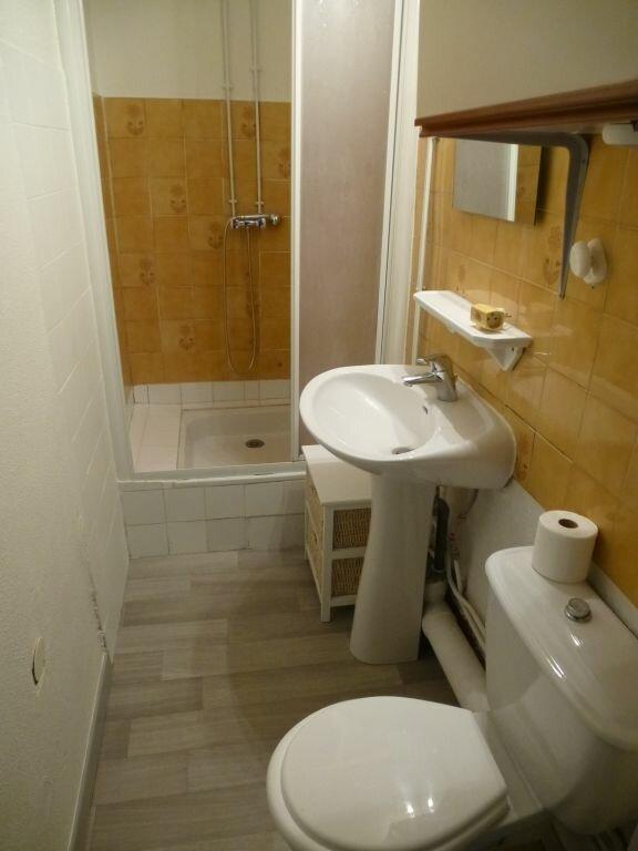 Appartement à louer 1 17.97m2 à Perpignan vignette-5