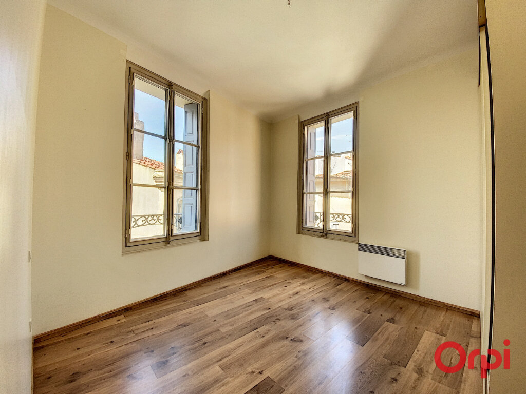 Appartement à louer 3 62.42m2 à Perpignan vignette-5