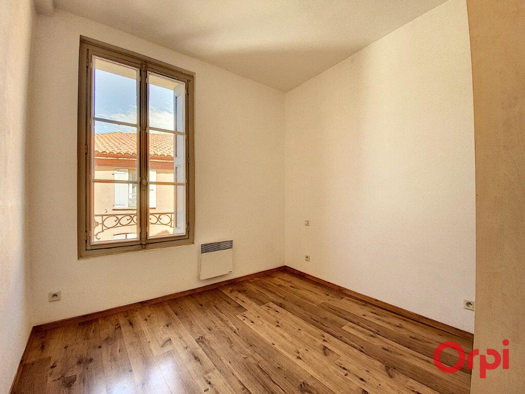 Appartement à louer 3 62.42m2 à Perpignan vignette-7