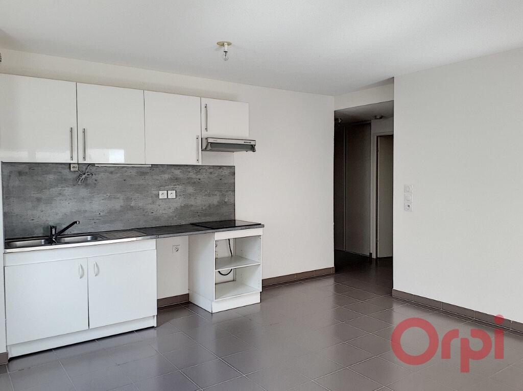 Appartement à louer 3 63.84m2 à Perpignan vignette-3