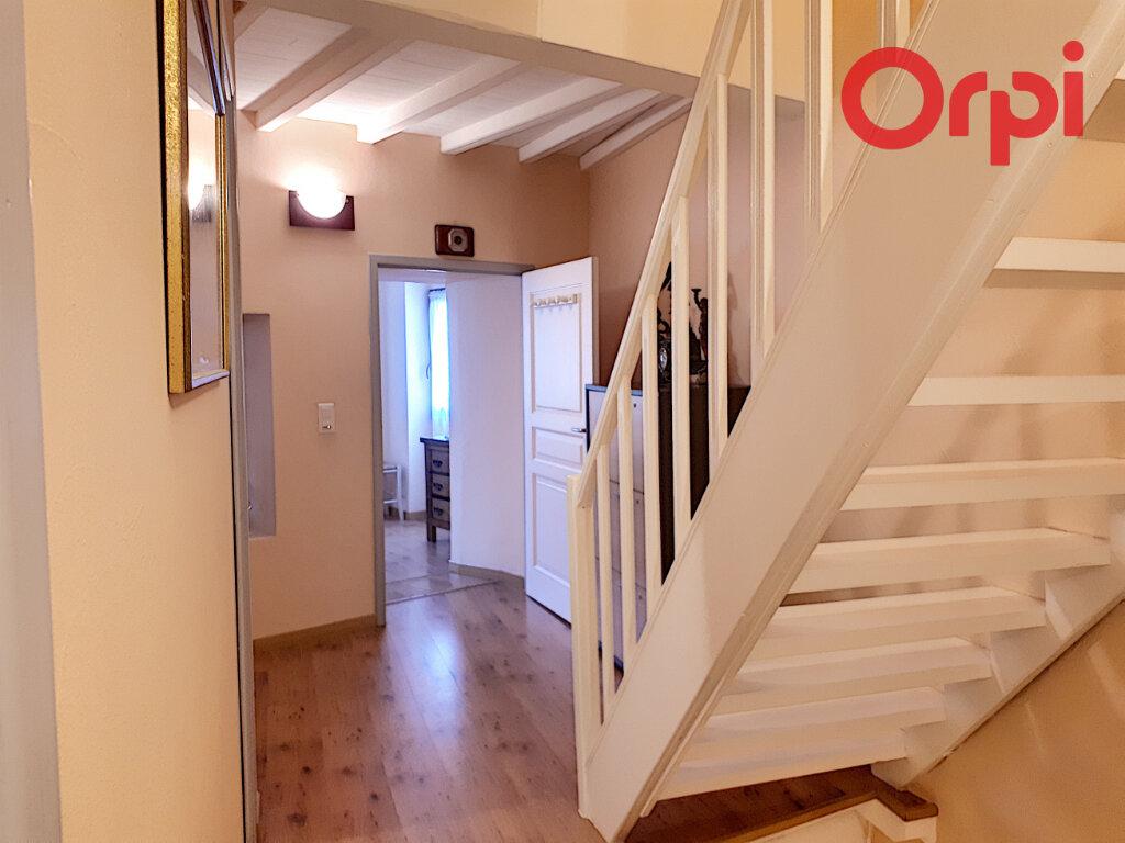 Maison à vendre 5 106m2 à Estoher vignette-8