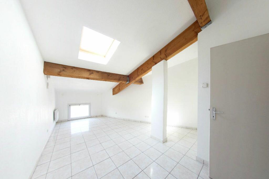 appartement perpignan 105 m t 4 vendre 139 000 orpi. Black Bedroom Furniture Sets. Home Design Ideas