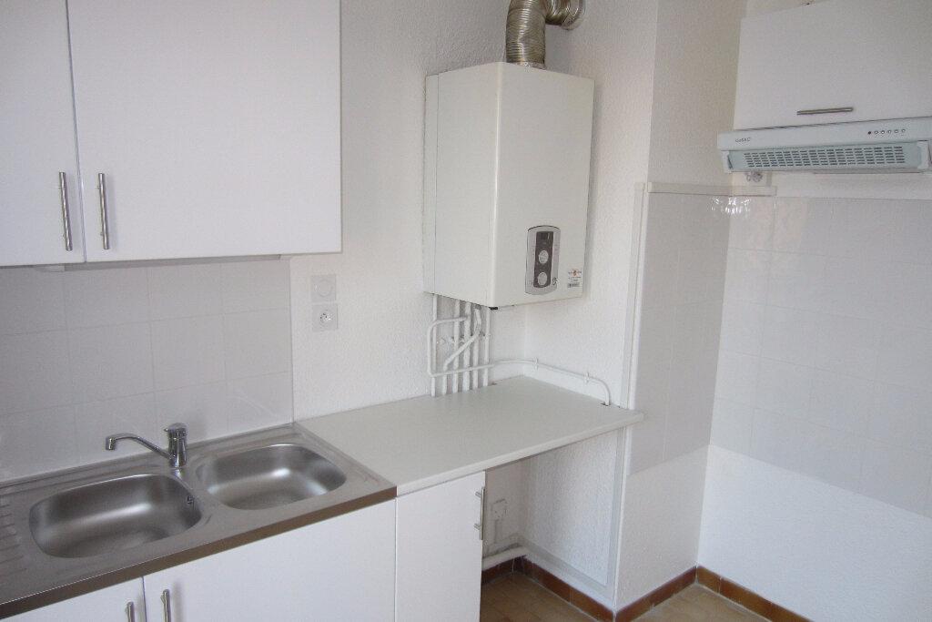 Appartement à louer 4 73.94m2 à Perpignan vignette-4